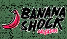 Banana Shock Calçados